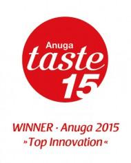 taste15-Vepura